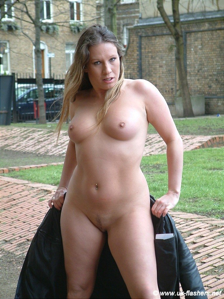 julia nickson photos nude