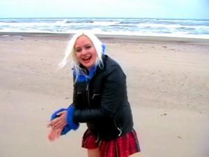 beach-babe-5