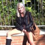 lissa-public-teen-blonde